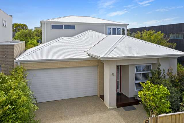 5 Currawong Court, Torquay VIC 3228