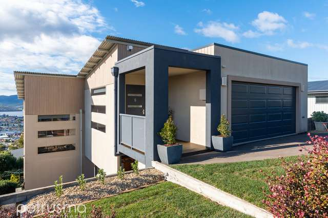6 Dorothy Court, West Moonah TAS 7009