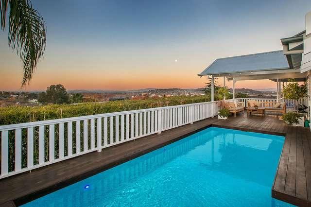 534 Affleck Street, Albury NSW 2640
