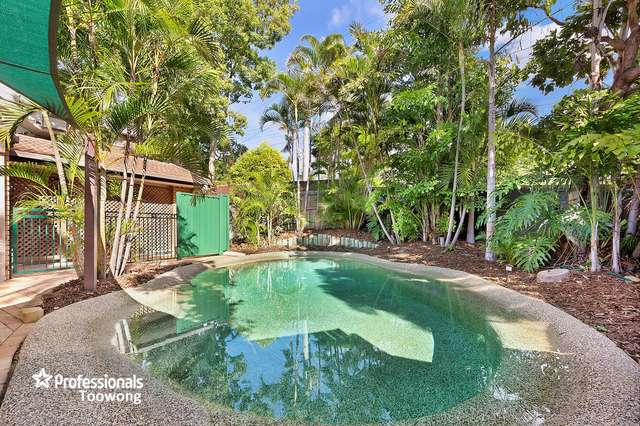 9 Stanley Street, Indooroopilly QLD 4068