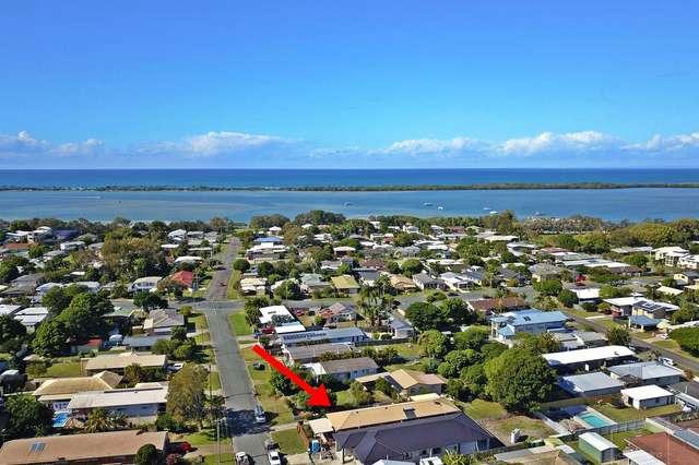 1/22 Monash Street, Golden Beach QLD 4551