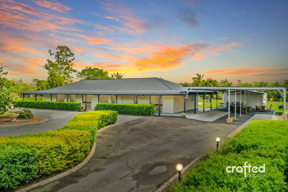 Third view of Homely house listing, 6 Staff Place, Forestdale QLD 4118