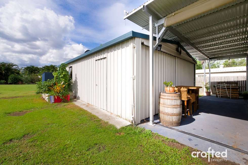 Fourth view of Homely house listing, 6 Staff Place, Forestdale QLD 4118