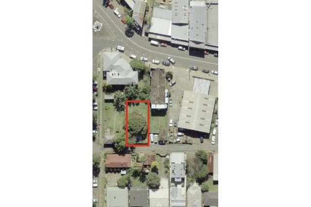 1 Halpins Lane, Bellingen NSW 2454