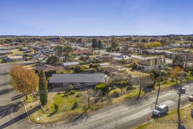 5 Moore Street, Guyra NSW 2365