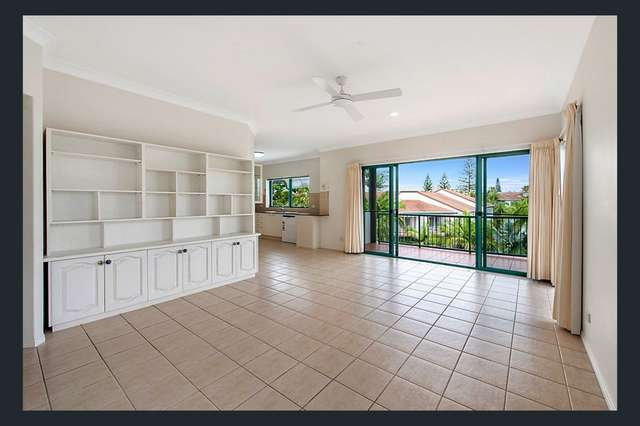 19/28 Marine Parade, Miami QLD 4220