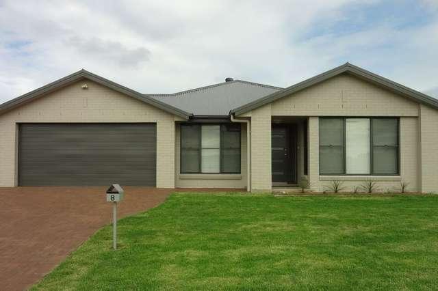 8 Pendula Way, Denman NSW 2328