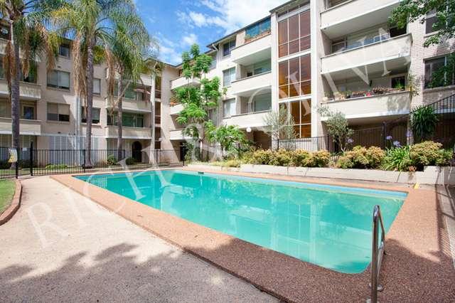 24/135 - 139 Croydon Avenue, Croydon Park NSW 2133