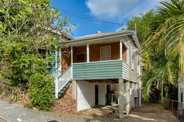 30 Baynes Street, Highgate Hill QLD 4101
