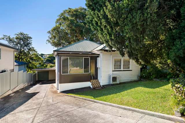 284 Newcastle Road, North Lambton NSW 2299