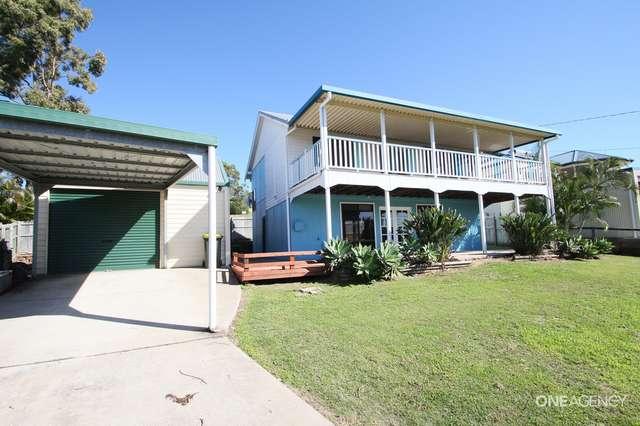 51 Kingfisher Drive, River Heads QLD 4655