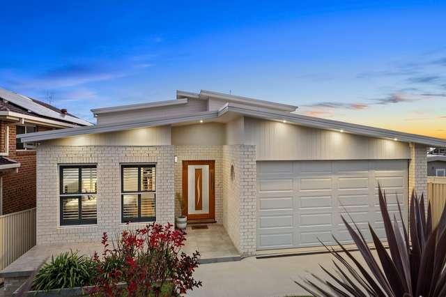 40A Gordon Avenue, Summerland Point NSW 2259