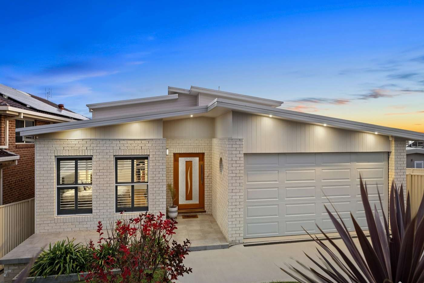 Main view of Homely house listing, 40A Gordon Avenue, Summerland Point NSW 2259