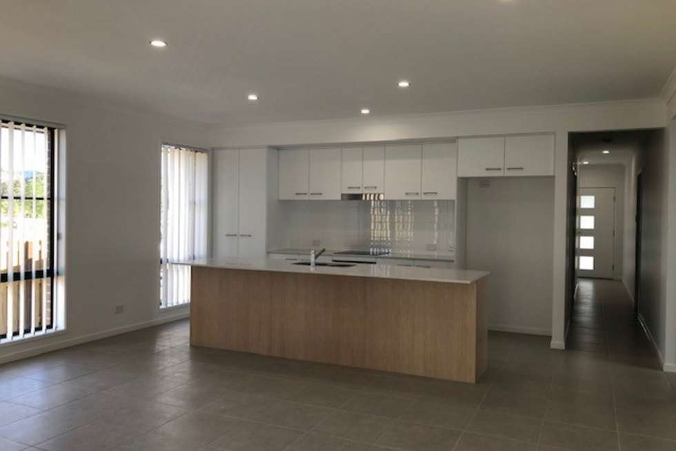 Fifth view of Homely house listing, 29 Fairbourne Terrace, Pimpama QLD 4209