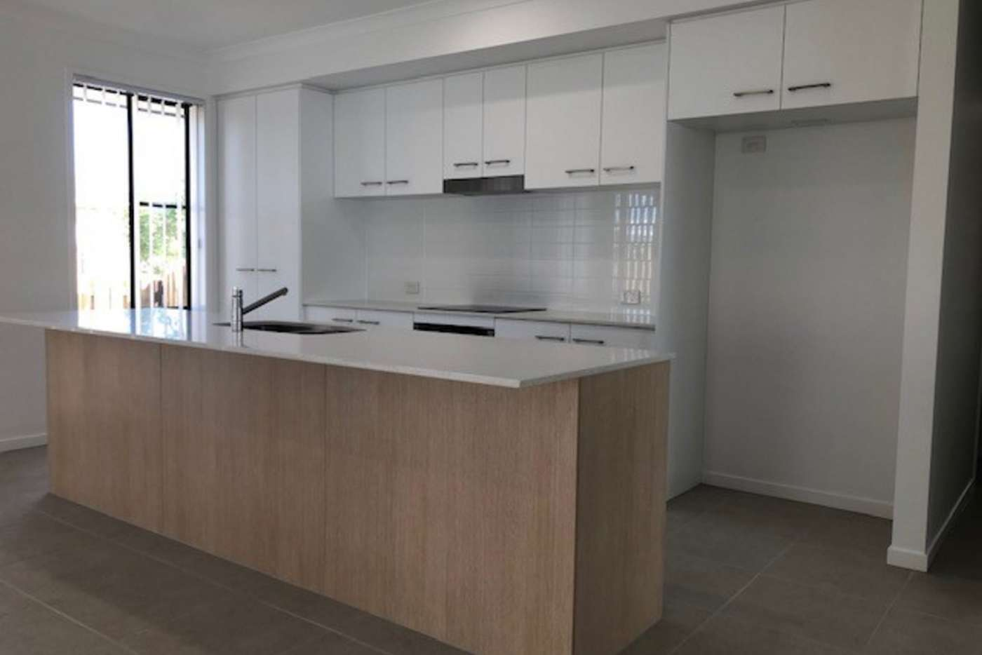 Sixth view of Homely house listing, 29 Fairbourne Terrace, Pimpama QLD 4209