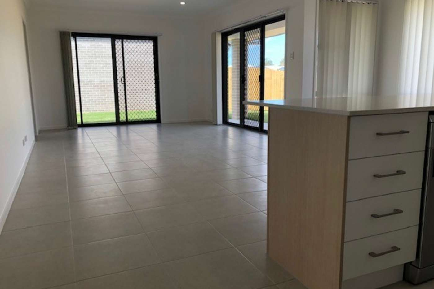 Seventh view of Homely house listing, 29 Fairbourne Terrace, Pimpama QLD 4209