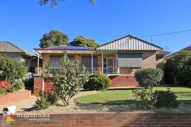 46 Grove Street, Kooringal NSW 2650