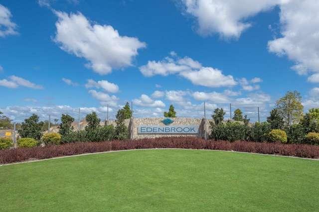 LOT 142 Edenbrook Drive, Norville QLD 4670