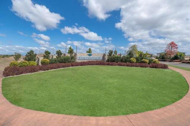 LOT 236 Altivole Drive, Norville QLD 4670