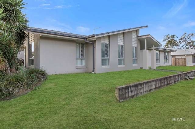 17 Wellington Place, Narangba QLD 4504