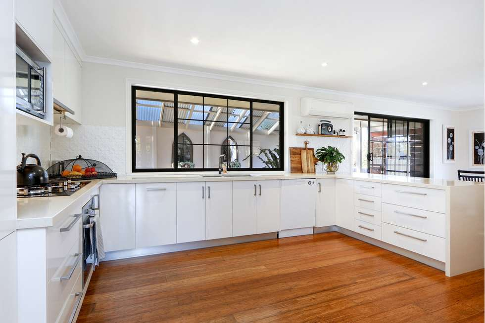 Third view of Homely house listing, 26 Rebecca Drive, Sale VIC 3850