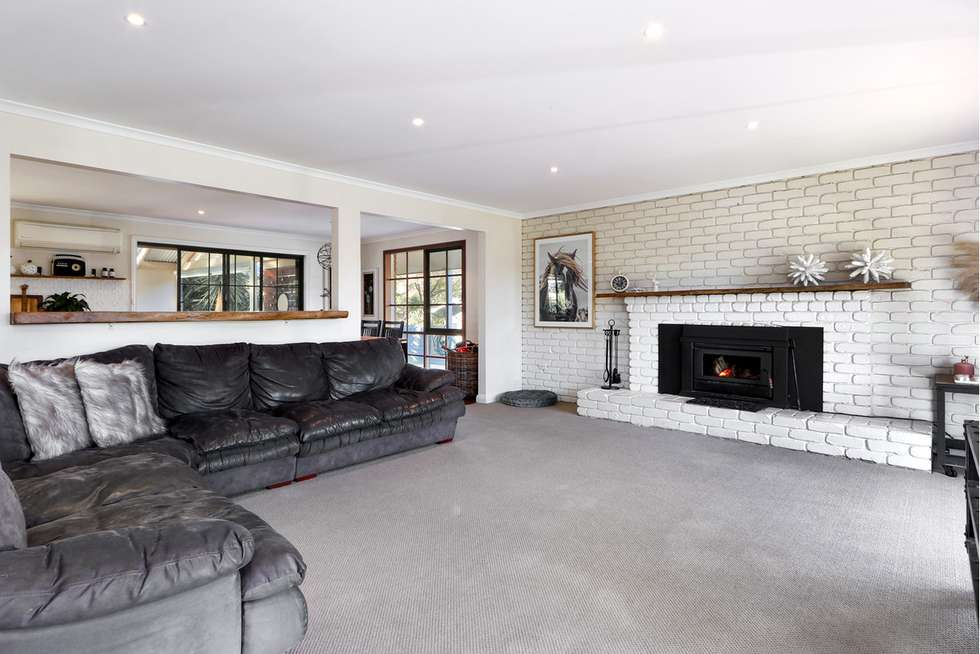Fourth view of Homely house listing, 26 Rebecca Drive, Sale VIC 3850