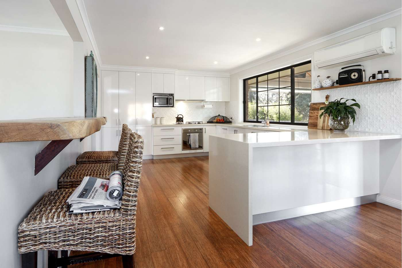 Fifth view of Homely house listing, 26 Rebecca Drive, Sale VIC 3850