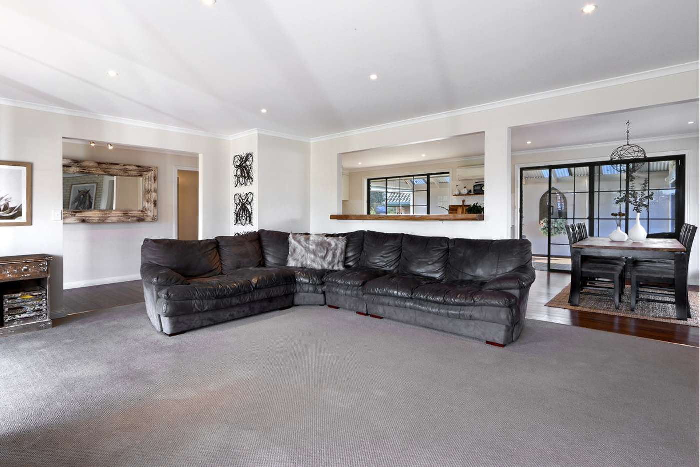 Sixth view of Homely house listing, 26 Rebecca Drive, Sale VIC 3850