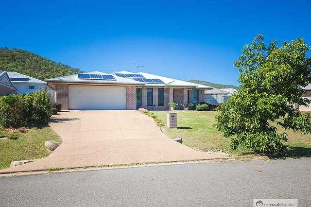12 Stan Jones, Norman Gardens QLD 4701