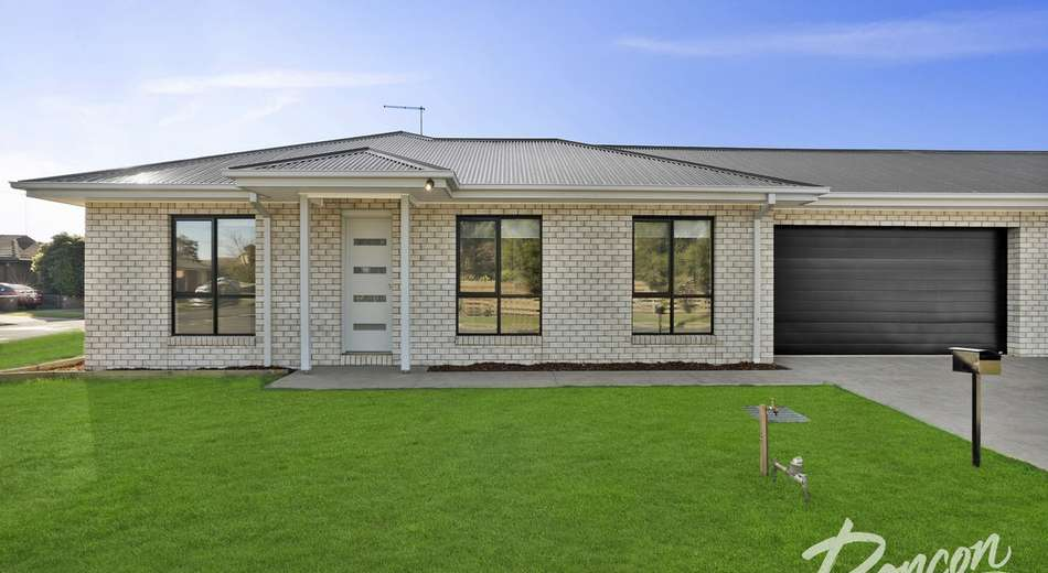 21 Helms Street, Newcomb VIC 3219