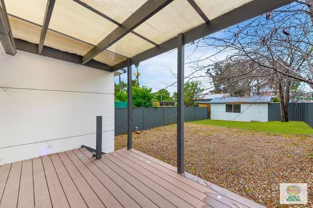 9 Lansdowne Street, Parramatta NSW 2150