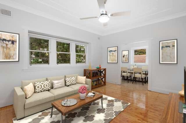 55 Boronia Road, Bellevue Hill NSW 2023