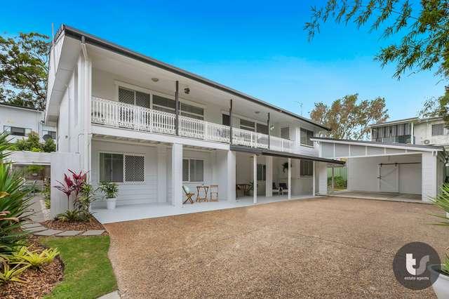 52 Valantine Road, Birkdale QLD 4159