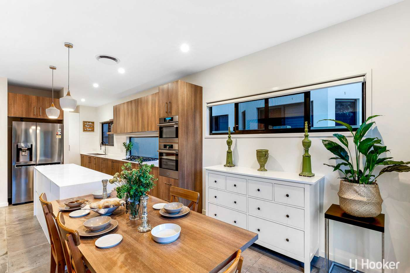 Fifth view of Homely house listing, 8 Obrist Place, Rochedale QLD 4123