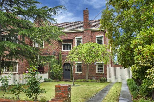 9A Russell Street, Camberwell VIC 3124