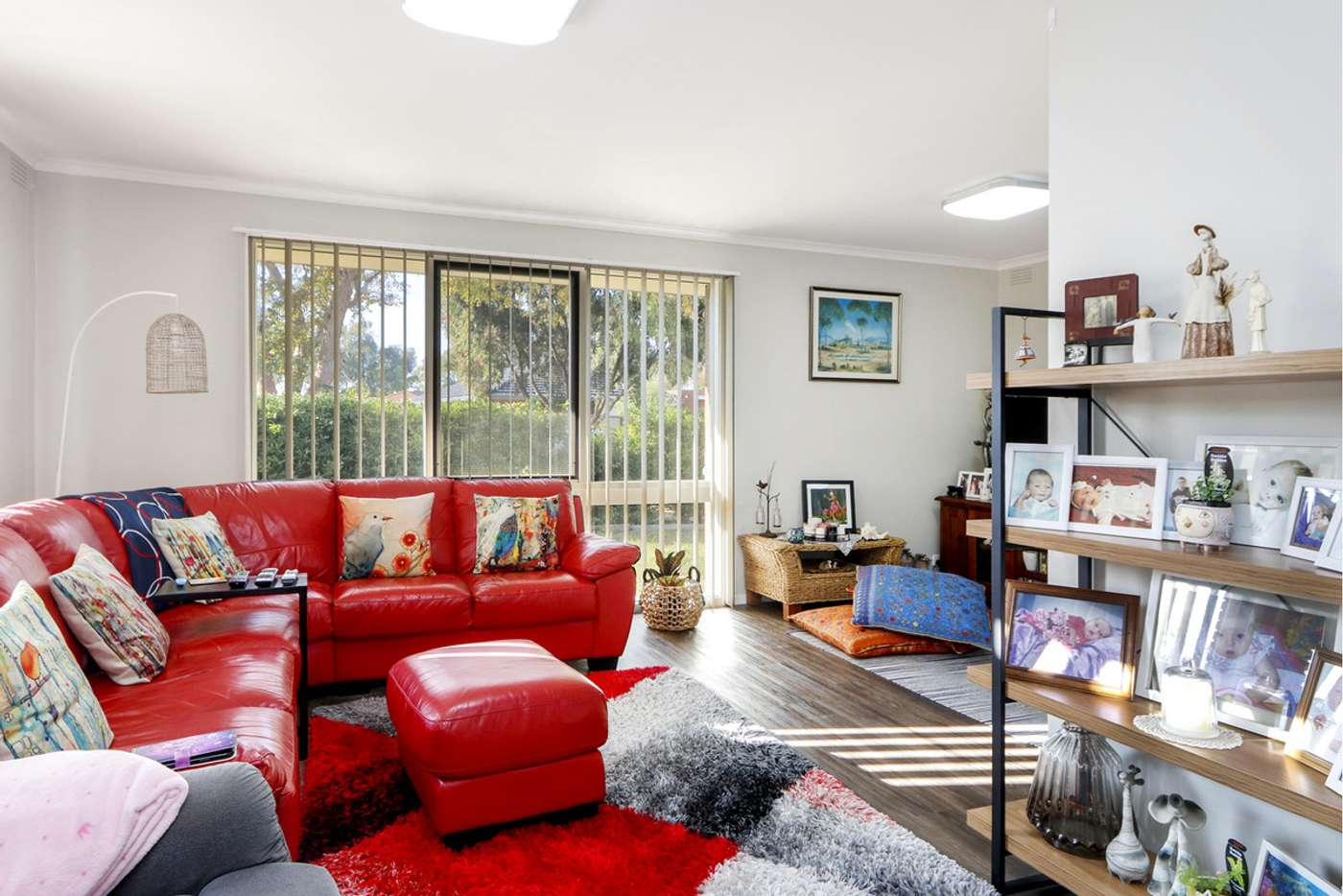 Fifth view of Homely house listing, 19 Coverdale Drive, Sale VIC 3850