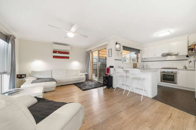 1/27 Hall Road, Carrum Downs VIC 3201