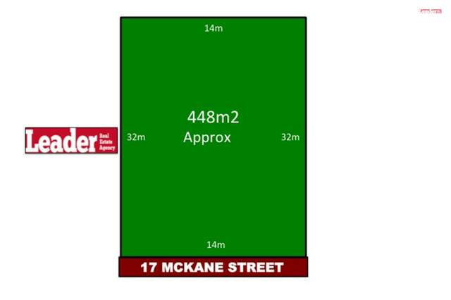 17 Mckane Street, Kalkallo VIC 3064