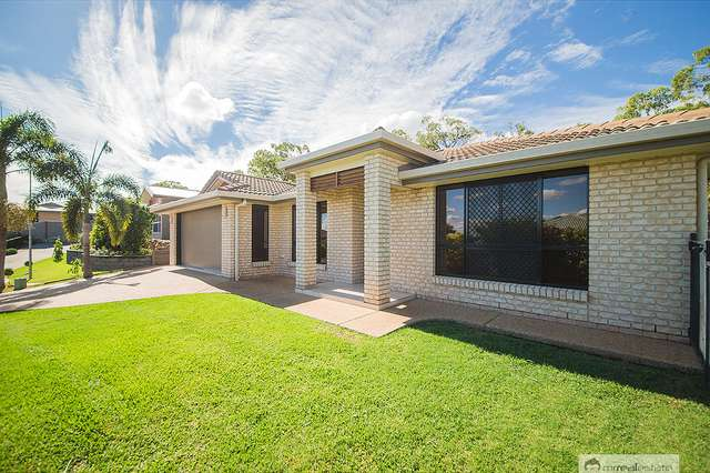 16 Cycad Court, Norman Gardens QLD 4701