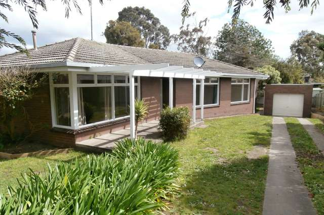 25 Church Street, Colac VIC 3250