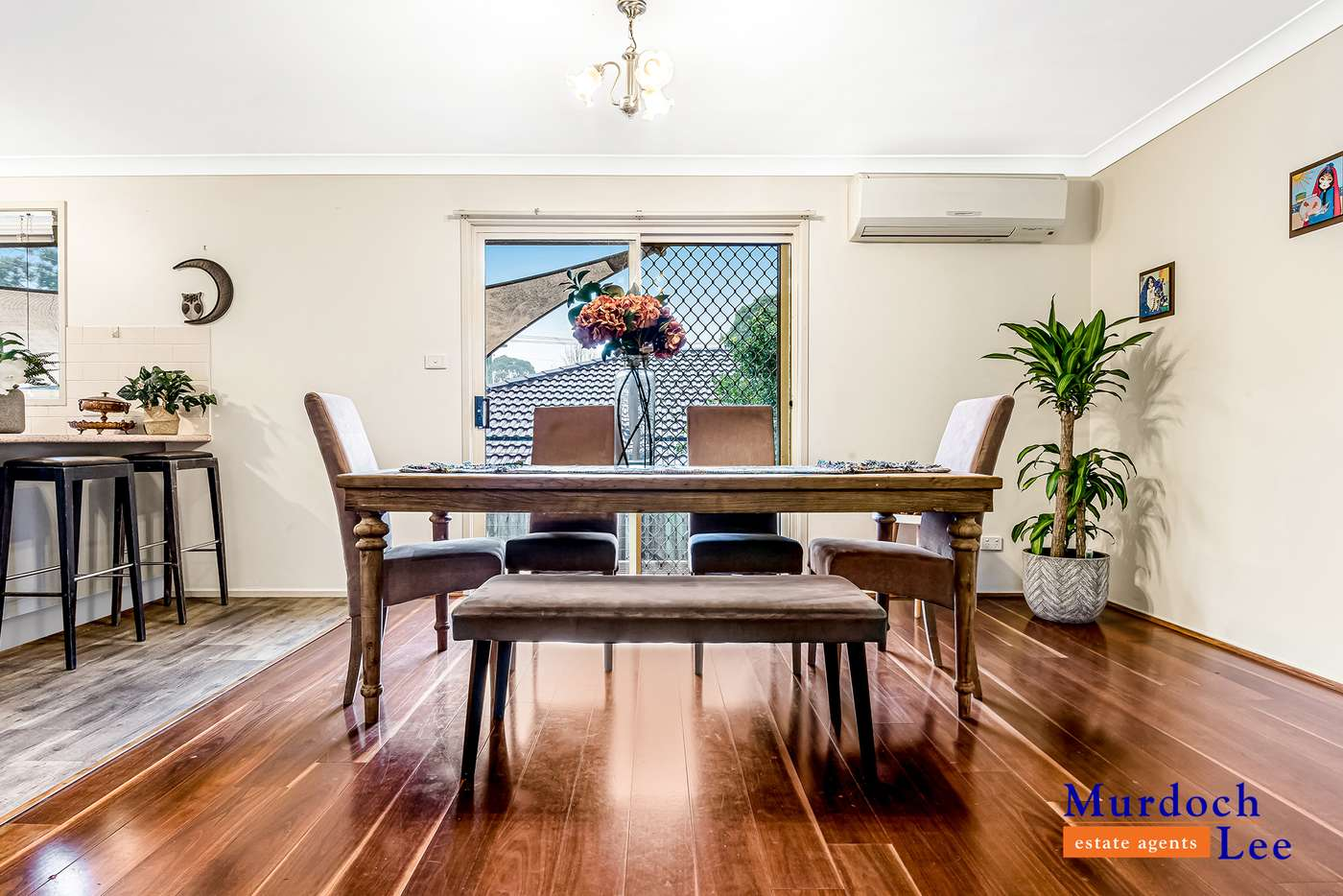 Fifth view of Homely house listing, 11 Carnegie Place, Castle Hill NSW 2154