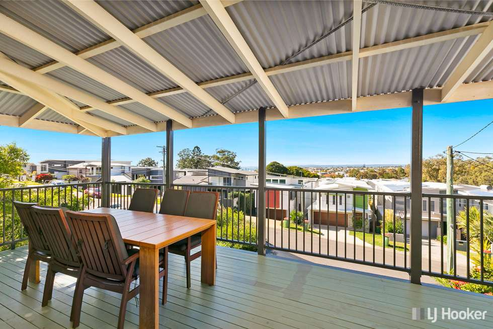 Second view of Homely house listing, 8 George Street, Ormiston QLD 4160