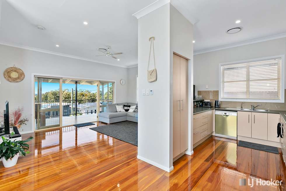 Fourth view of Homely house listing, 8 George Street, Ormiston QLD 4160