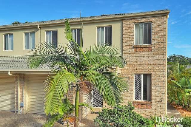 54/115 Gumtree Street, Runcorn QLD 4113