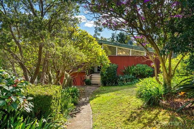 29 Western Avenue, Blaxland NSW 2774