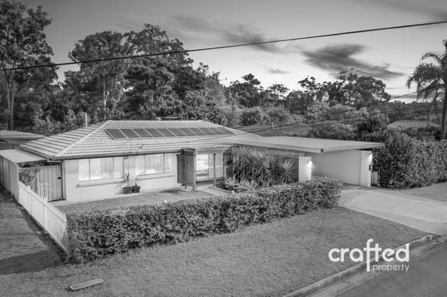 10 Pine Street, Hillcrest QLD 4118