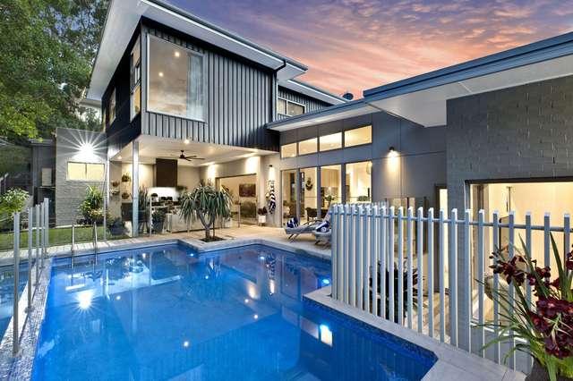 65a Tramway Road, North Avoca NSW 2260