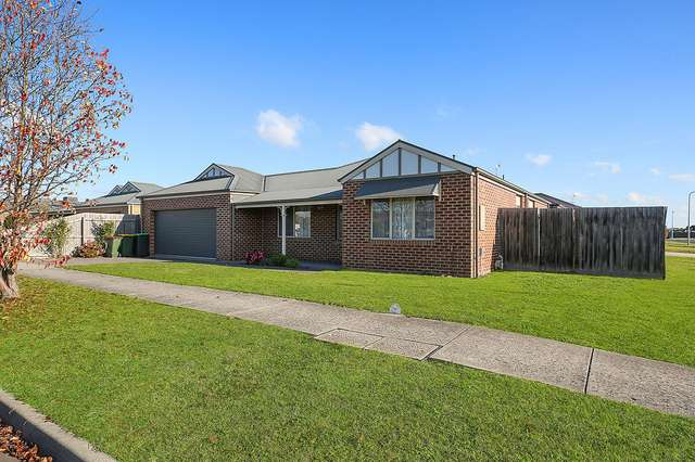 105 Church Street, Colac VIC 3250