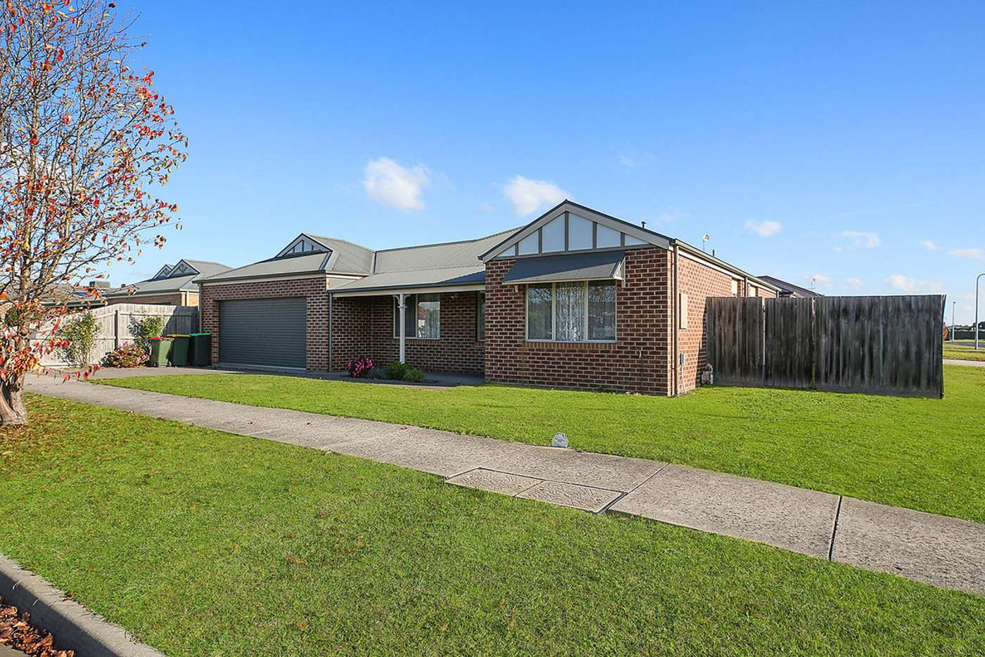 Main view of Homely house listing, 105 Church Street, Colac VIC 3250