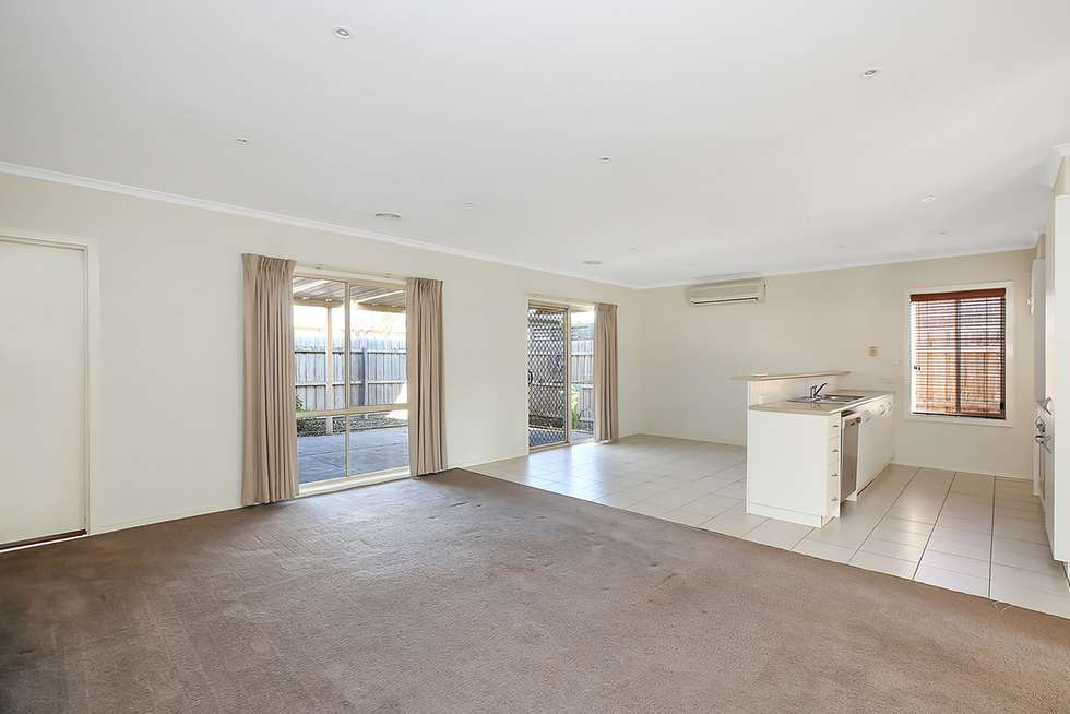 Third view of Homely house listing, 105 Church Street, Colac VIC 3250